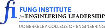 The Coleman Fung Institute for Engineering Leadership at UC Berkeley