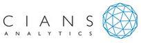 Cains Analytics