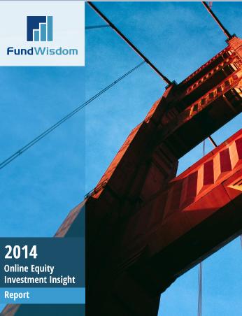 Fund Wisdom 2014 Report