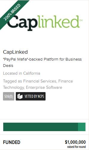 b9616513434 Screenshot from Platform