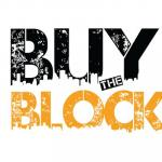 Buy the Block logo Equity Crowdfunding Site