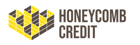 Honeycomb Credit