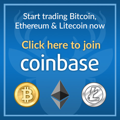Coinbase Buy and Sell Etherium, Lightcoin, Bitcoin, and other Cryptocurrencies