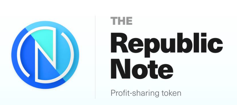 republic Note
