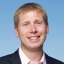 Barry Silbert CEO