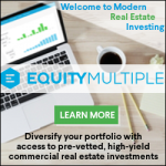 Equity Multiple Learn More