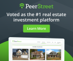 #1 Rated Real Estate Platform
