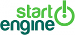 Start Engine Equity Crowdfunding Platform for investing logo